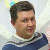 Олег З.