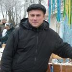 Николай Л.