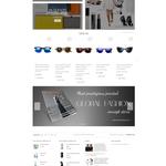 Сайт под ключ (визитка, лендинг,  бизнес, интернет магазин)