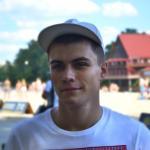 Илья П.