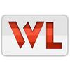 Компания WindLux service