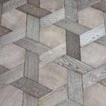 Столы из слеба, напольные покрытия из массива ценных пород древесины, инженерная доска, художественный блочный паркет.