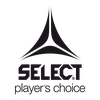 SelectSport