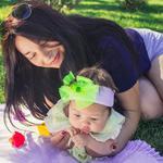 Фотозйомка дітей та немовлят