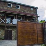Строю современные энергоэффективные экологичные дома