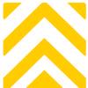 Компания Laconic Design