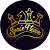 Компания Space4team
