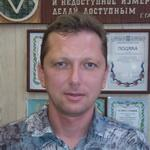 Станислав Г.