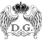 Создать логотип