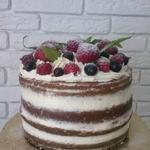Вкуснейшие торты,быстрое исполнение
