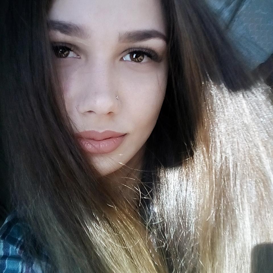 Валерия Л.