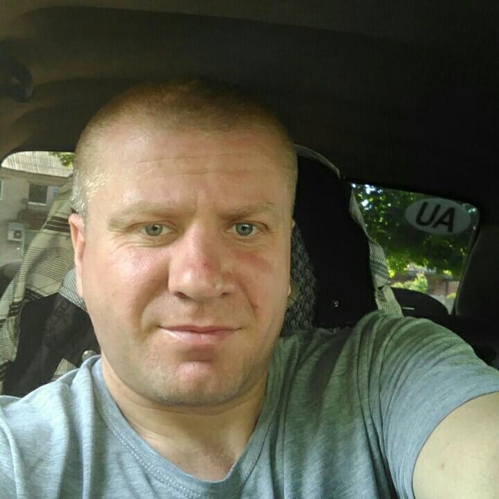 Игорь Щ.