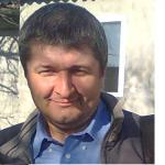 Руслан Т.
