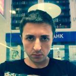 Михаил С.