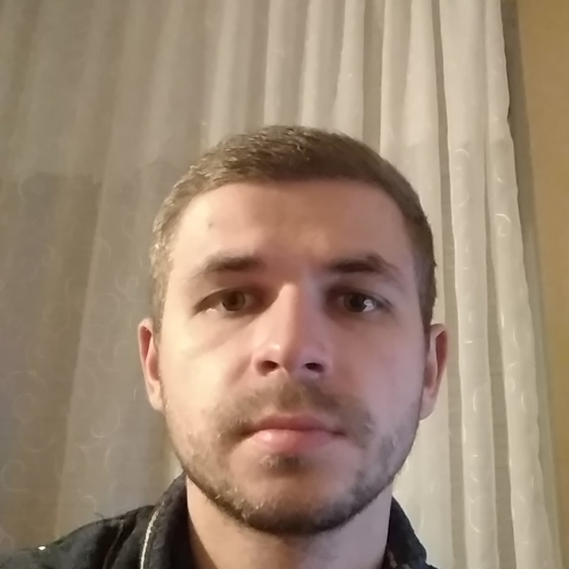 Олег В.
