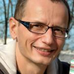 Андрей Ч.