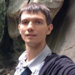 Алексей К.
