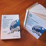 Издание книг: твердый переплет, формат А5, 100 страниц, тираж 20-50 экз.