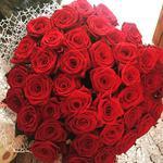 Доставлю красивые цветочки