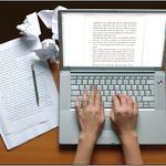 Набор текста в MS Word. Работа с таблицами MS Excel