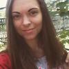 Олександра К.