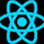 Разработка web приложений