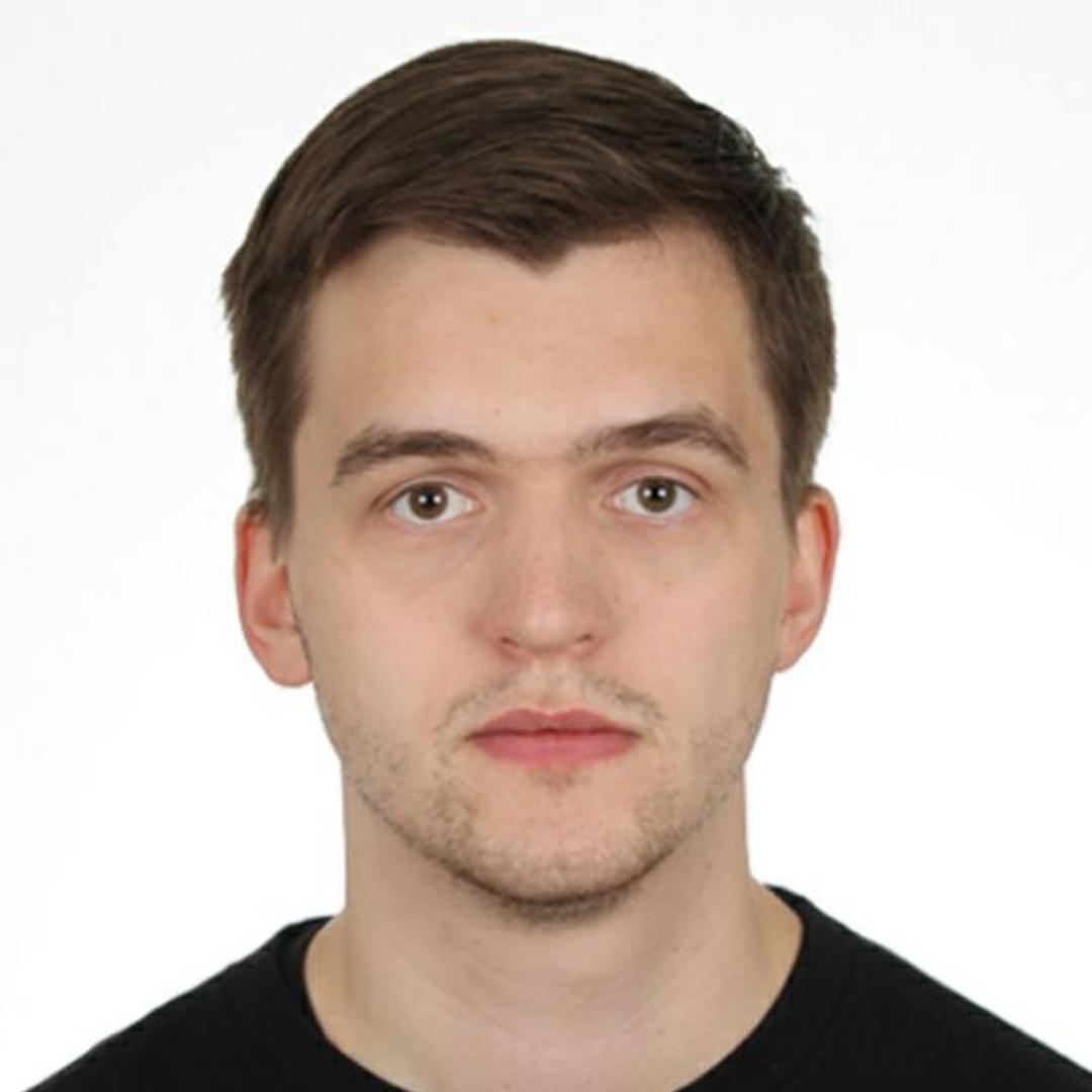 Святослав Т.