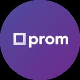 Услуги для Prom.ua