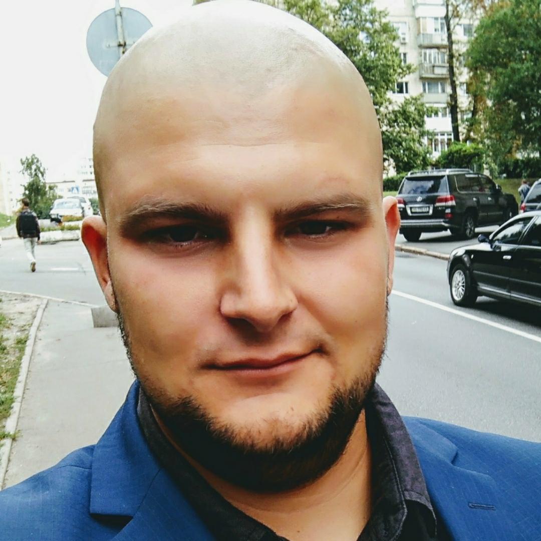 Антон З.