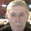 Валентин Б.