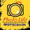 Компания Photo Life