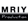 Компания Mriy Production