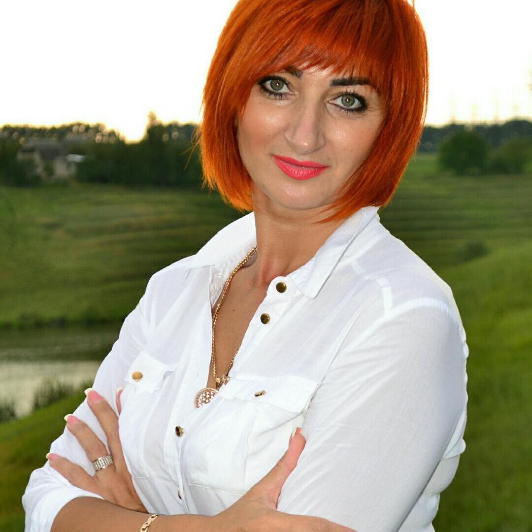 Сикрет Оленька
