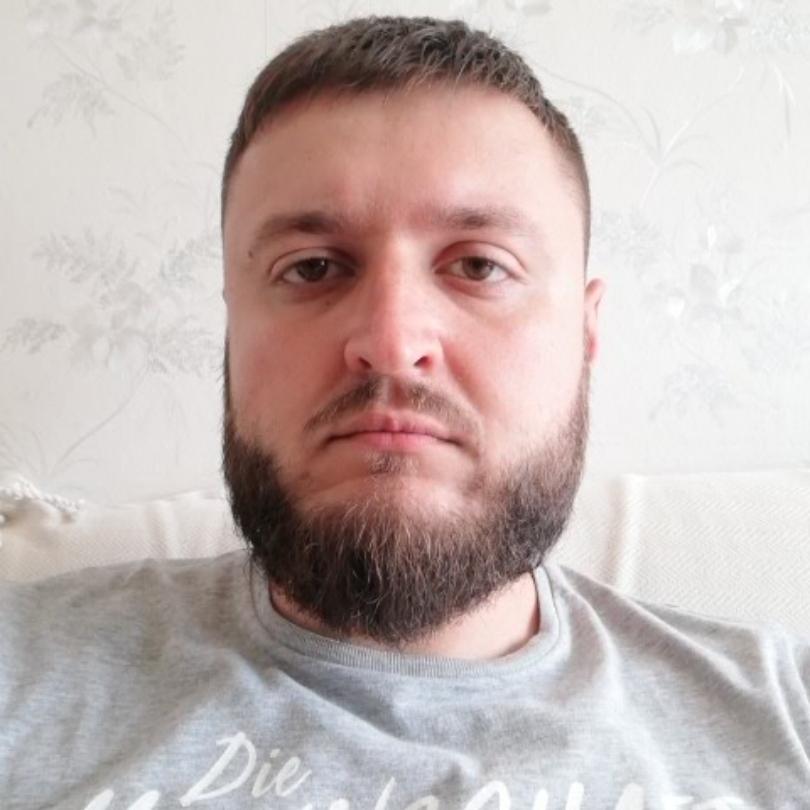 Кирилл О.