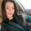 Ирина Бабич