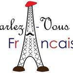 Разговорный французский для детей/взрослых (A1- B1)