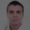 Олег Х.