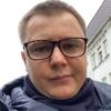 Lukash Alexey