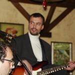 Уроки игры на гитаре . Троещина