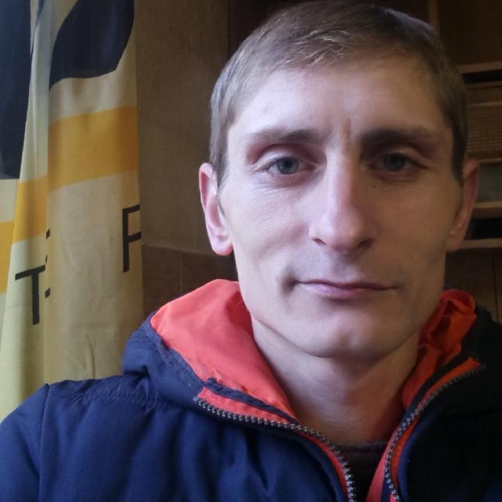 Алексей Д.