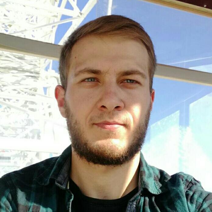 Богдан Ч.