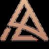 Авиаль Сервис