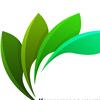 Компания SOV-Clean