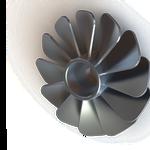 Чертежи и 3D модели с визуализацией, AutoCAD,SolidWorks