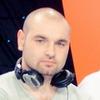 Михаил К.
