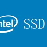 Встановлення SSD в ноутбук з встановленням Windows РМ