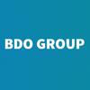 BDOgroup c.