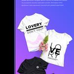 Создам дизайн футболки