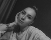 Анастасия Почекина
