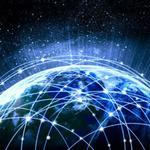 Информационная безопасность, настройка и сопровождение IT данных